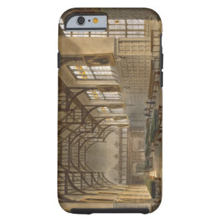 The Hall of Trinity College, Cambridge, from 'The Tough iPhone 6 Case