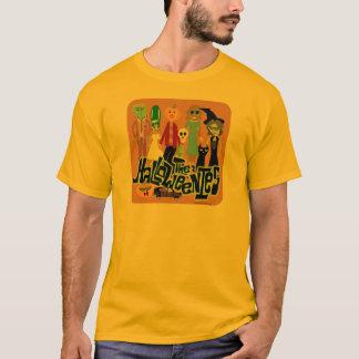 The Halloweenies! T-Shirt