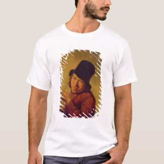 The Ham Eater T-Shirt