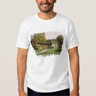 The Hameau of Marie-Antoinette T-Shirt