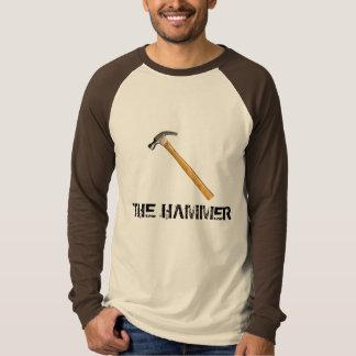The Hammer Shirt