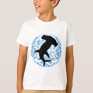 THE HAMMERHEADS GRACE T-Shirt