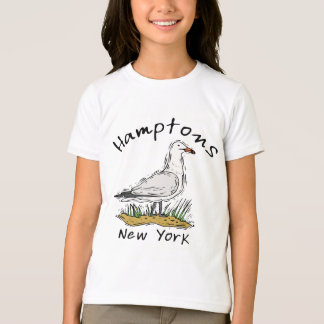 The Hamptons T-Shirt