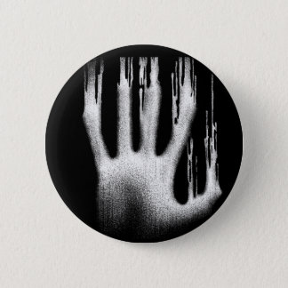 The Hand Button
