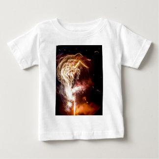 The hand of God Tshirts