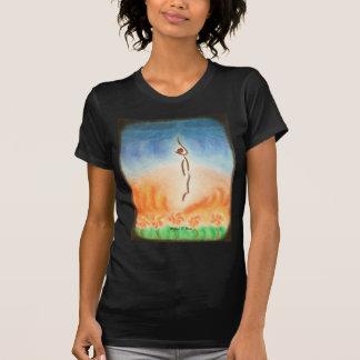 The Hangman T-shirt