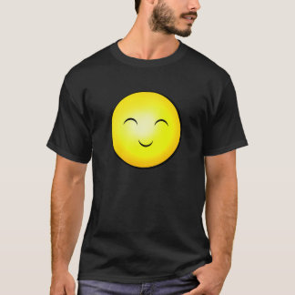 The Happiest Shirt In The World