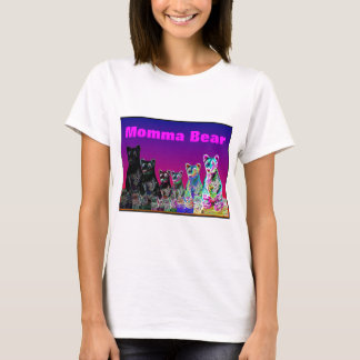 The Happiness Factory Spreads Joy T-Shirt