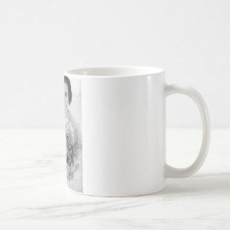 The Happy Age Coffee Mug