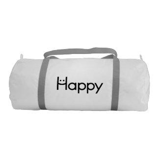 The Happy Bag :)