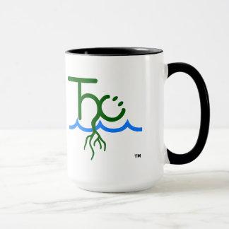 The Happy Cultivator™ 15oz mug