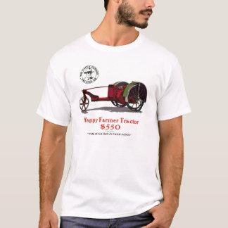 The Happy Farmer T-Shirt