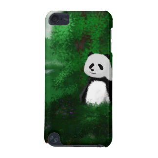 The Happy Panda iPod Touch 5G Case