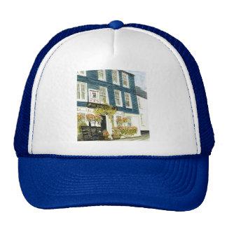 'The Harbour Inn' Hat