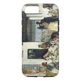 The Harem iPhone 8/7 Case