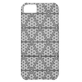 The Harem Symbol Pattern iPhone Case Case For iPhone 5C