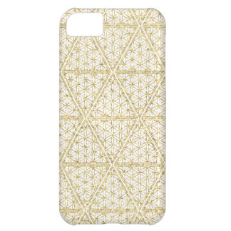The Harem Symbol Pattern iPhone Case iPhone 5C Covers