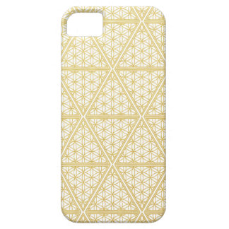 The Harem Symbol Pattern iPhone Case Cover For iPhone 5/5S
