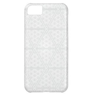 The Harem Symbol Pattern iPhone Case iPhone 5C Cases