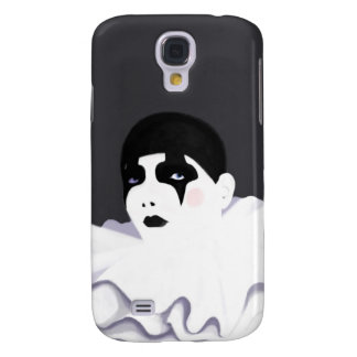 The Harlequin Samsung Galaxy S4 Case