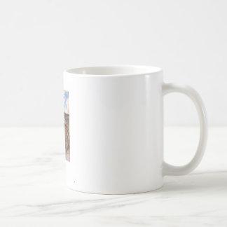 The Harvester Coffee Mug