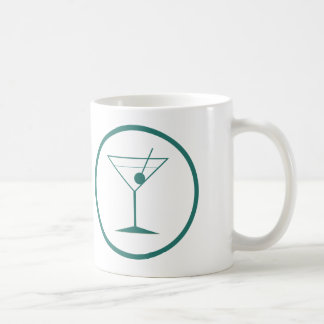 """The """"has done science whilst under the influence"""" coffee mug"""