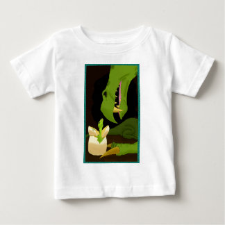 The Hatchling Baby T-Shirt