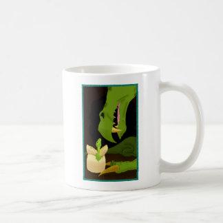 The Hatchling Coffee Mug