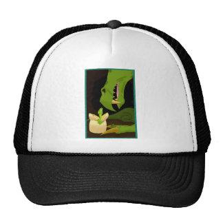 The Hatchling Trucker Hat