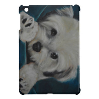 The Havanese iPad Mini Cover