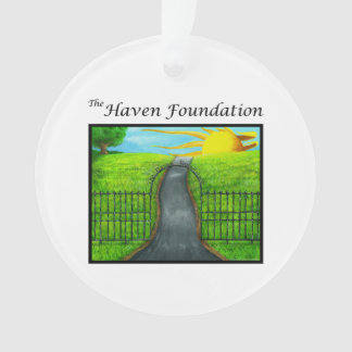 The Haven Foundation
