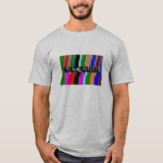 The Hawghead Brand  8675309 by'da'vy T-Shirt