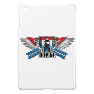 The Hawke Brand Case For The iPad Mini
