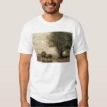 The Haycart, c. 1860 Tee Shirt