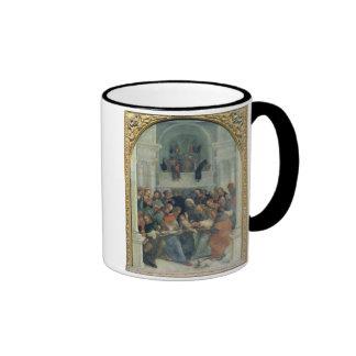 The Haymakers, 1877 Coffee Mugs