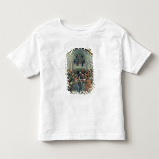The Haymakers, 1877 Tee Shirt