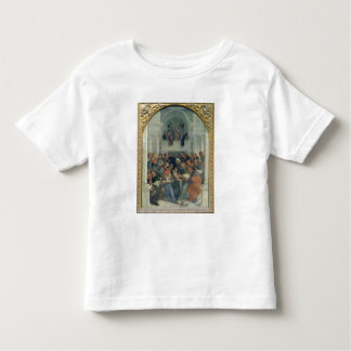The Haymakers, 1877 Toddler T-shirt