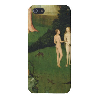 The Haywain Covers For iPhone 5