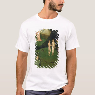 The Haywain T-Shirt