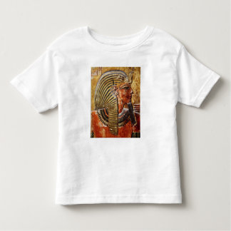 The head of Seti I  from the Tomb of Seti Toddler T-shirt