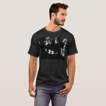 The Headless Horsman T-Shirt