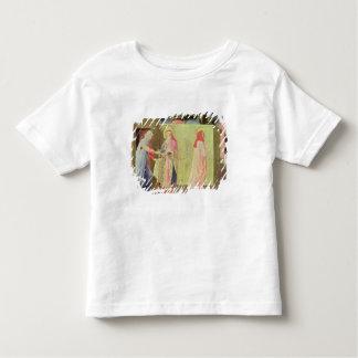 The Healing of Palladia Shirt
