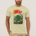 The Heap Pulp Edition T-Shirt