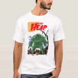 The Heap T-Shirt
