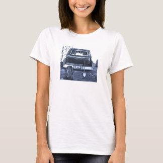 The Hearse T-Shirt