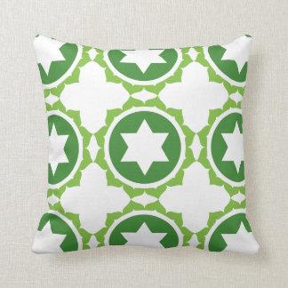 The Heart Chakra - Anahata Pillow