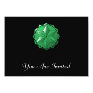 The Heart Chakra Card