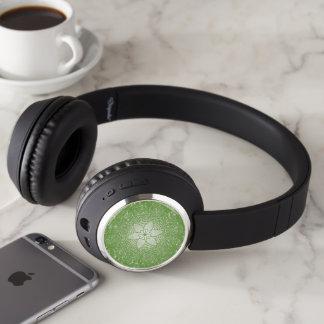 The Heart Chakra Headphones