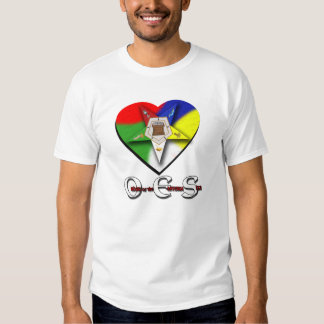 The Heart of A Star Shirt
