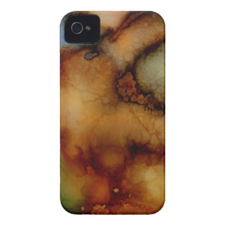 The heart of the stone iPhone 4 covers